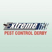 sponsor-extreme.jpg