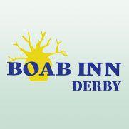 sponsor-boab-inn.jpg