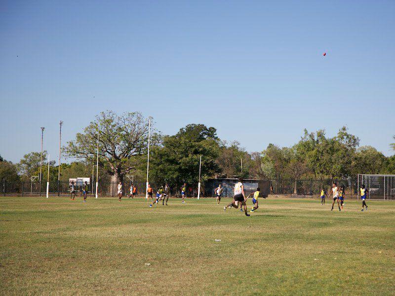 Boab-Cup-14.jpg